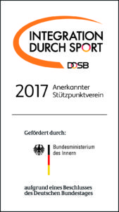 dosb_ids-logo_button_stuetzpunktverein_2017_farbe_cmyk_300dpi