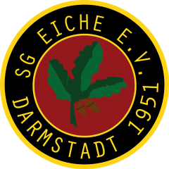 SG Eiche e.V.