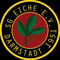 cropped-eiche-logo-komplett-neu
